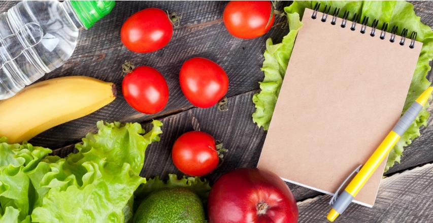Blog dieta equibrada lea