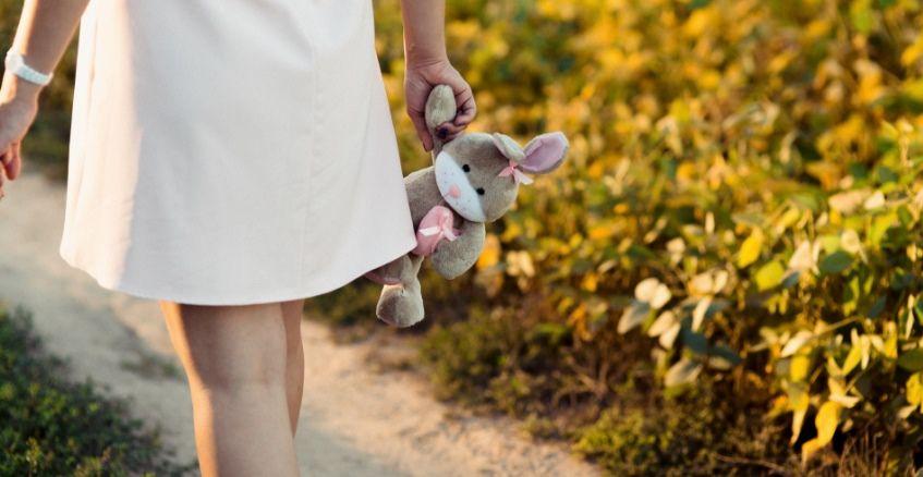 Embarazo y varices: ¿Juntos para siempre?